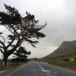 South Africa, Western Cape