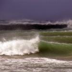 South Africa, Western Cape, Struis Bay