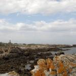South Africa, Western Cape, Cape Agulhas