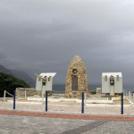 South Africa, Western Cape, Hermanus