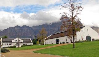 Franshoek Motor Museum South Africa   automotive photography by Sebastian Motsch (2012)