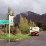 South Africa, Franshoek, Muizenberg, Cape Point, Scarborough, Kommitjie