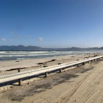 South Africa, Franshoek, Muizenberg, Cape Point, Scarborough, Kommitjie