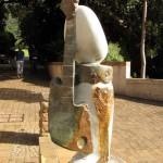 South Africa, Capetown, Kirstenbosch, Botanical Garden