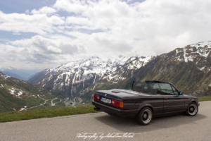 Switzerland Furkapass   Travel Photography by Sebastian Motsch (2013)