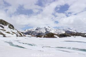 Switzerland Grimselpass   Travel Photography by Sebastian Motsch (2013)