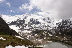 Switzerland Sustenpass   Travel Photography by Sebastian Motsch (2013)