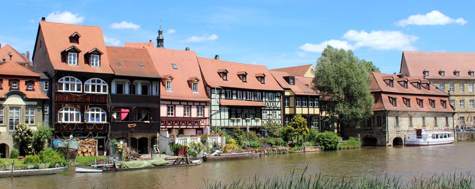 Bamberg 2013