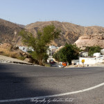 Oman Road Trip | Travel Photography by Sebastian Motsch (2015)