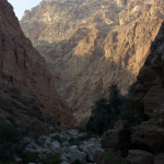 Oman Road Trip   Travel Photography by Sebastian Motsch (2015)