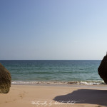 Oman Ras al Jinz Beach View | Travel Photography by Sebastian Motsch (2014)