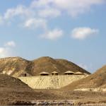Oman Ras al Jinz Turtle Reserve EcoLodge   Travel Photography by Sebastian Motsch (2014)
