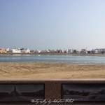 Oman Sur Harbor   Travel Photography by Sebastian Motsch (2014)