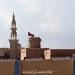Oman Ras al Hadd Mosque Oman   Travel Photography by Sebastian Motsch (2014)