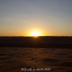 Wahiba Sands Desert Wonders Camp Oman   Travel Photography by Sebastian Motsch (2015)