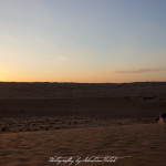 Wahiba Sands Desert Wonders Camp Oman | Travel Photography by Sebastian Motsch (2015)
