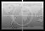 World greyscale DBS Logo
