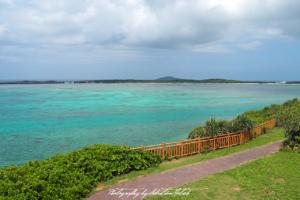 2017 Japan Miyako-jima Cape Nishihennazaki   Travel Photgraphy by Sebastian Motsch (2017)