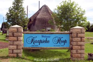 South Africa Kaapschehoop | Travel Photography by Sebastian Motsch (2007)