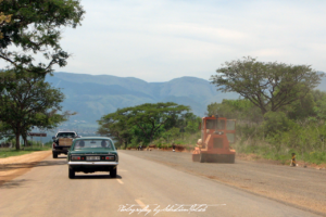 Africa Barberton | Travel Photography by Sebastian Motsch (2007)