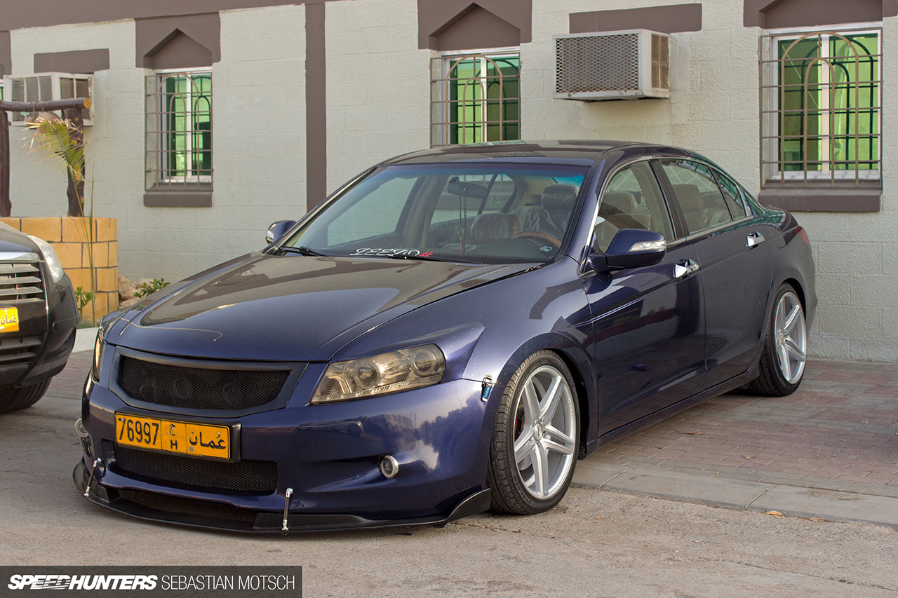 Speedhunters-Honda-Accord-Mk8-in-Oman-by-Sebastian-Motsch