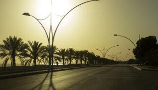 Speedhunters-Sunrise-in-Muscat-Oman-by-Sebastian-Motsch