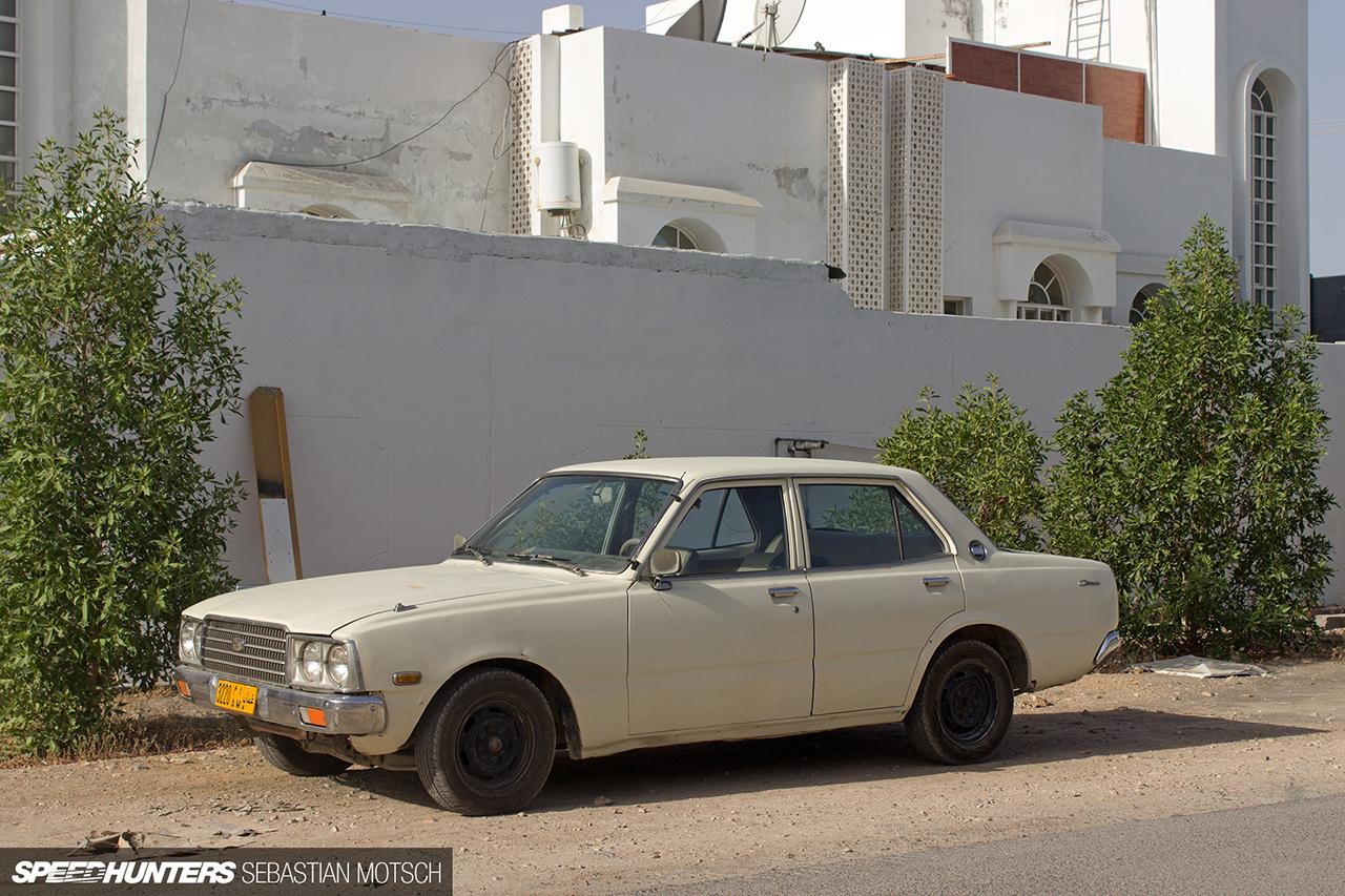 Speedhunters-Toyota-Corona-T100-in-Oman-by-Sebastian-Motsch
