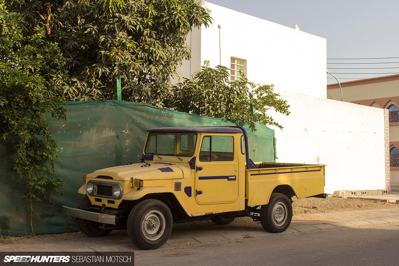 Speedhunters-Toyota-Land-Cruiser-40-series-in-Oman-by-Sebastian-Motsch