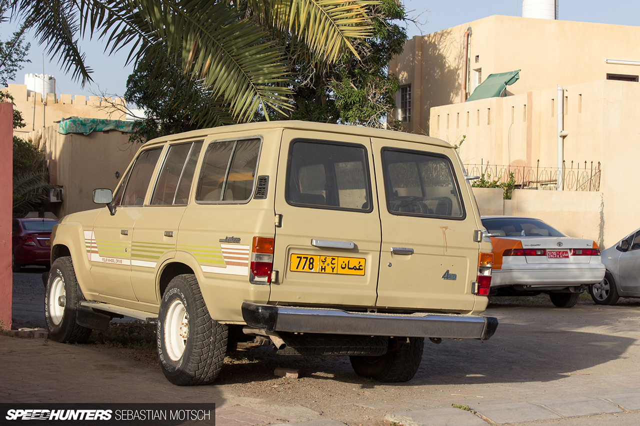 Speedhunters-Toyota-LandCruiser-60-series-Wagon-in-Oman-by-Sebastian-Motsch