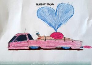 MonsterTrucks 001