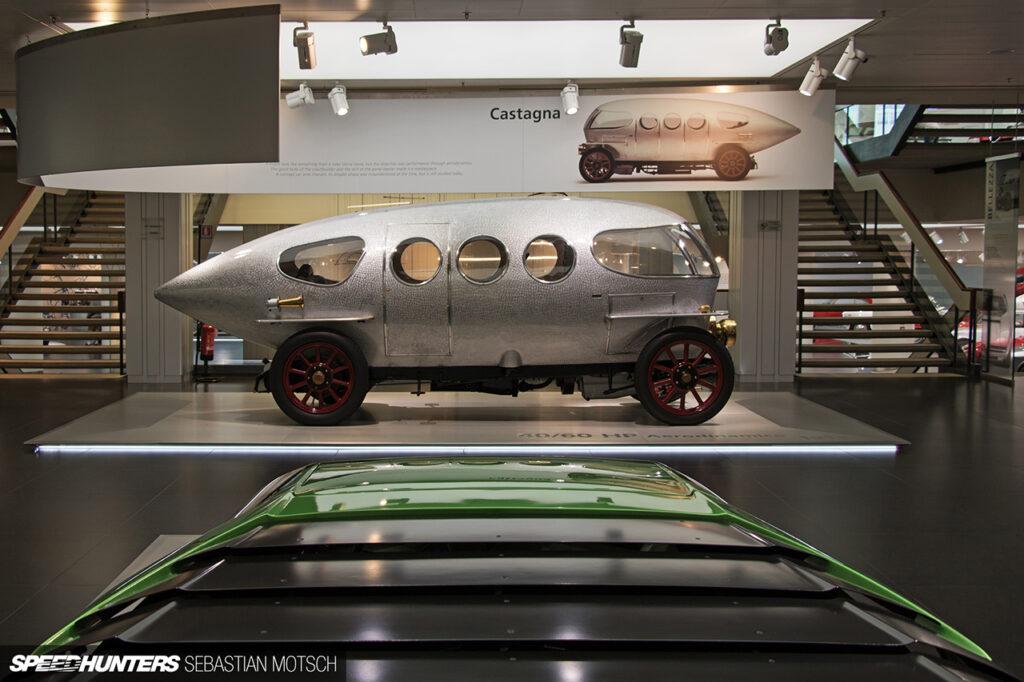 Alfa-Romeo-Storico-in-Milano-Italy-by-Sebastian-Motsch 1280px