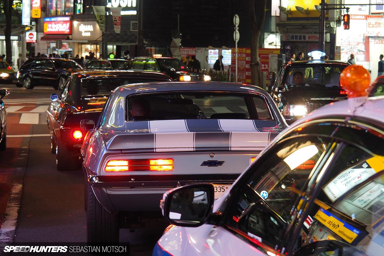 Chevrolet-Camaro-in-Tokyo-Japan-by-Sebastian-Motsch1 1280px