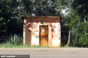 Driving-School-in-Swaziland-by-Sebastian-Motsch 1280px