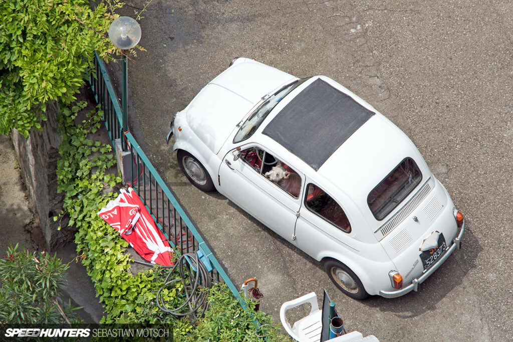 FIAT-Nuova-500-at-Amalfi-Coast-Italy-by-Sebastian-Motsch 1280px