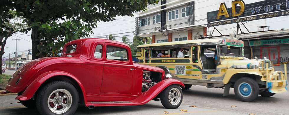 Hot-Rod-in-Angeles-City-Philippines-by-Sebastian-Motsch2-1280px