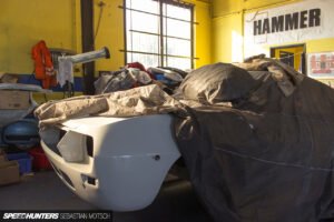 Lancia-Fulvia-Zagato-in-France-by-Sebastian-Motsch 1280px