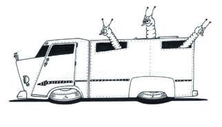 Monster Trucks Coloring Book Artwork by Sebastian Motsch 011 1280px