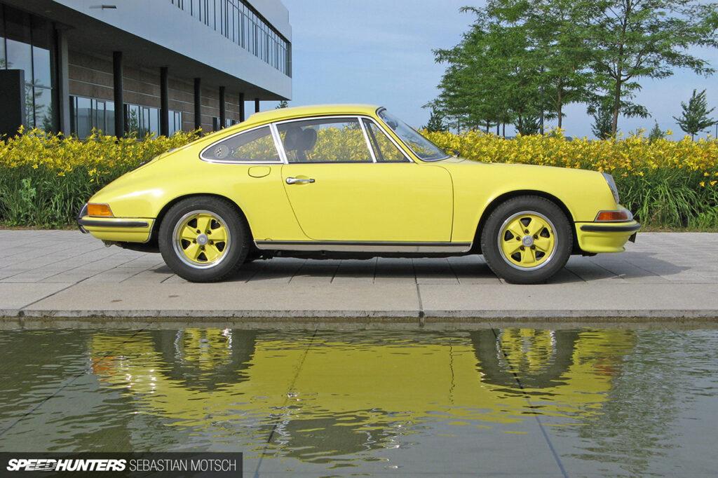 Porsche-911-at-Bosch-Boxberg-Classic-Germany-by-Sebastian-Motsch 1280px
