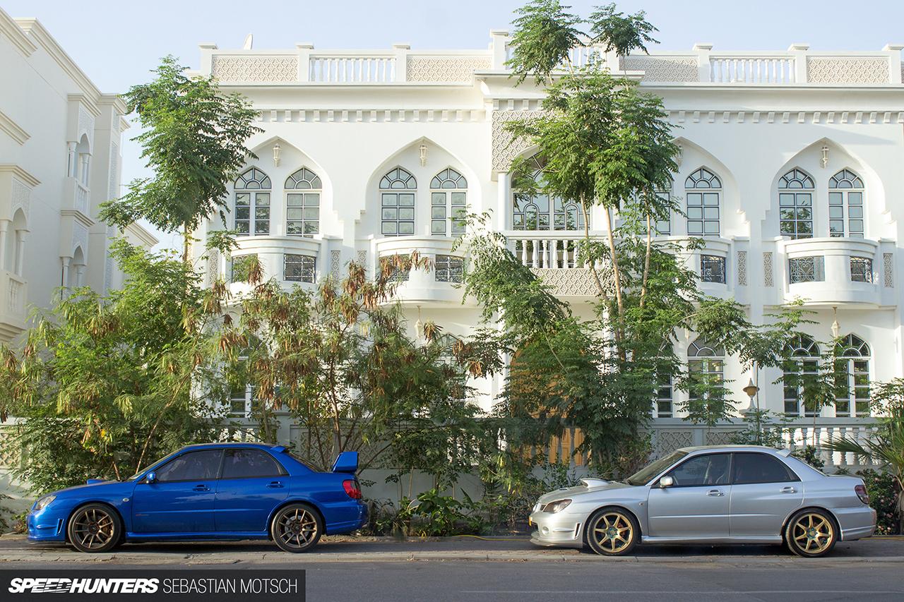 Subaru-Impreza-WRX-STI-in-Muscat-Oman-by-Sebastian-Motsch 1280px