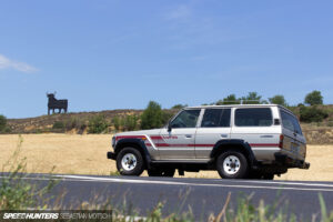 Toyota-LandCruiser-HJ61-in-Spain-by-Sebastian-Motsch1 1280px