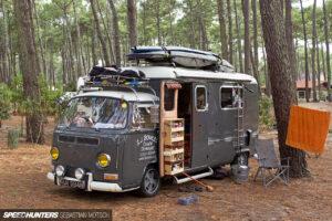 Volkswagen-T2a-Kemperink-in-Cap-de-lHomy-France-by-Sebastian-Motsch 1280px