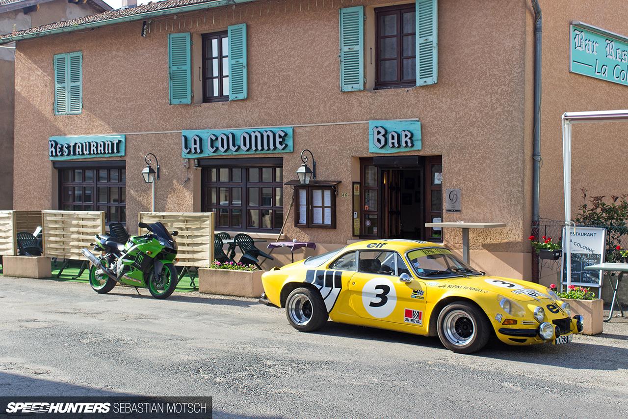 renault-alpine-a110-sebastian-motsch-1 1280px