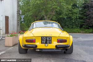 renault-alpine-a110-sebastian-motsch-12 1280px