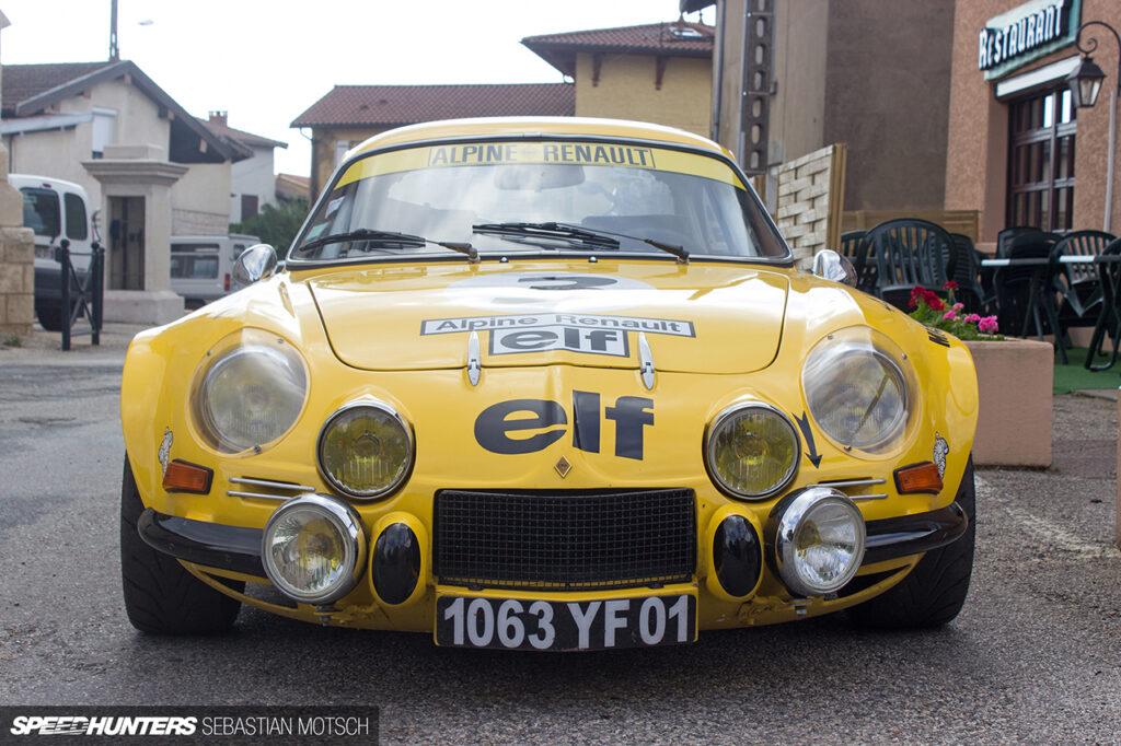 renault-alpine-a110-sebastian-motsch-13 1280px