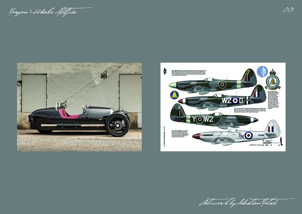 2019-09-17 Morgan Spitfire Project Concept 001 1280px