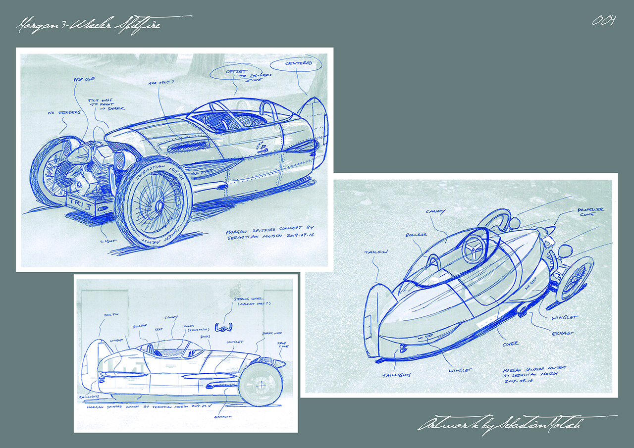 2019-09-17 Morgan Spitfire Project Concept 004 1280px