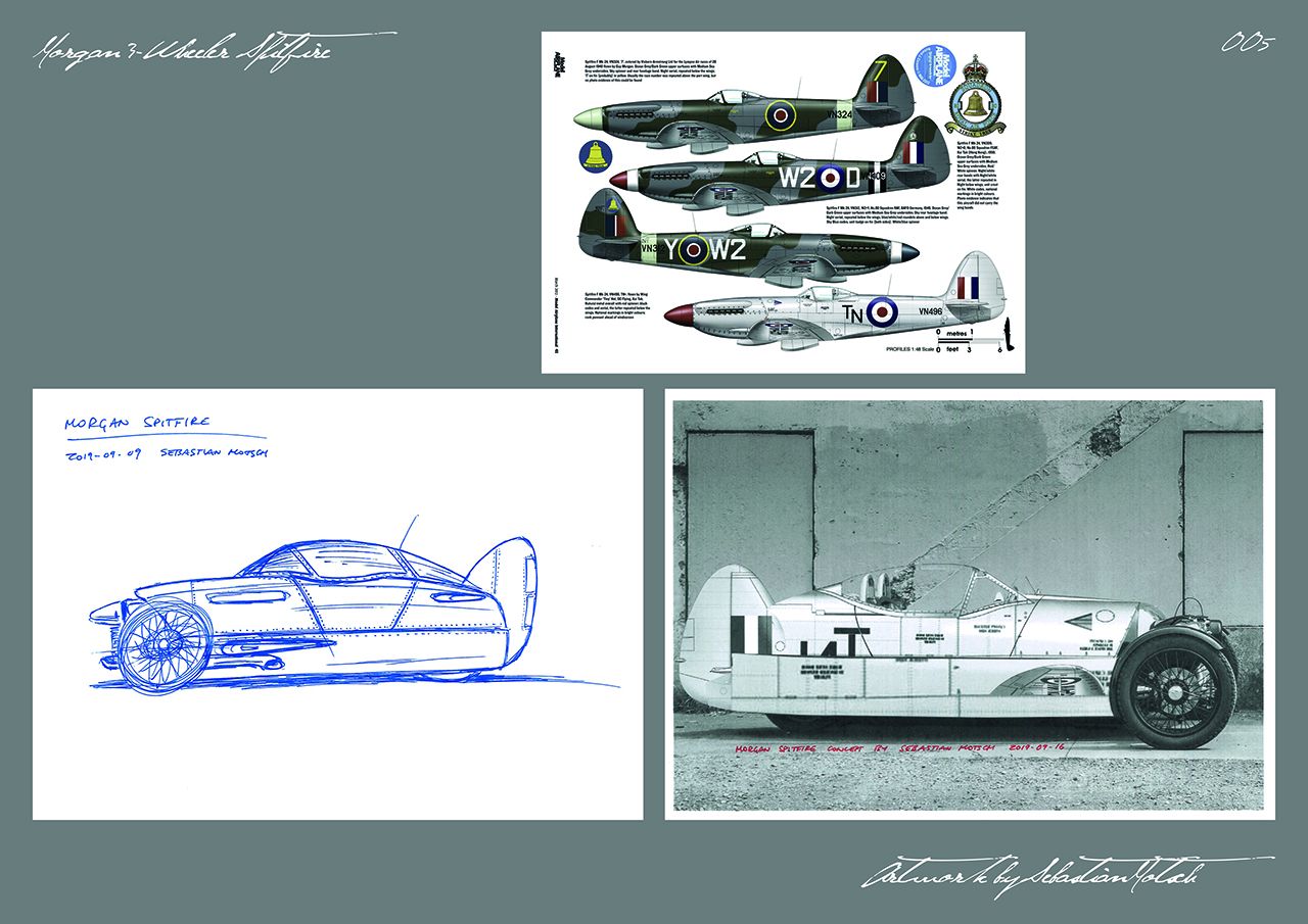 2019-09-17 Morgan Spitfire Project Concept 005 1280px